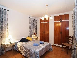 Llobregat 11 - Four Bedroom