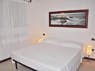 Lorenzo - Five Bedroom