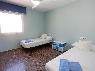 Los Pinos - Two Bedroom No. 2