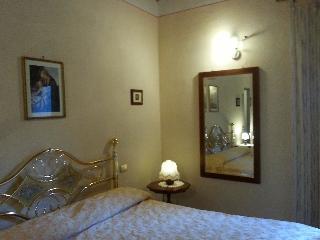 Luciana - Three Bedroom No. 3