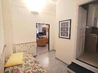 Lungomare - Two Bedroom