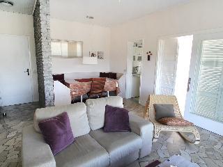 Maison Rose - Three Bedroom