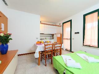 Mare - Two Bedroom No. 4