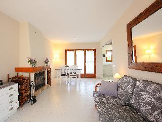 Mas Rovira 8 - Three Bedroom