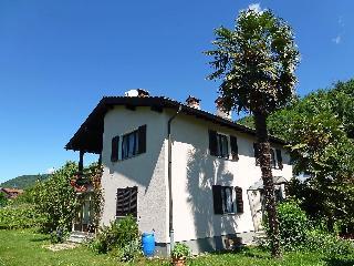 Masina - Three Bedroom, Via Bonera,