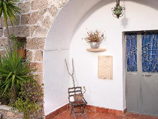Masseria Alessy - Two Bedroom