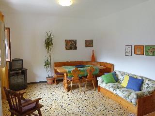 Matilde - One Bedroom
