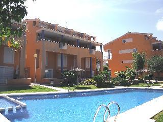 Menorca - Two Bedroom