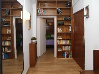 Mercat St. Antoni - Three Bedroom