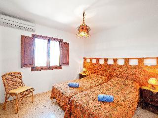 Mg - Ca 271 - One Bedroom
