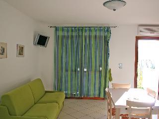 Mimosa - One Bedroom