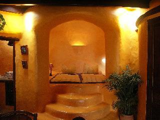 Miriam - One Bedroom