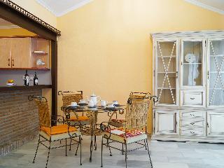 Monte Paraiso - Two Bedroom