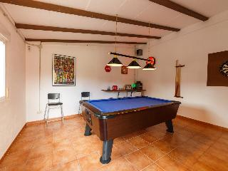 Montverde - Four Bedroom
