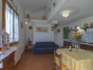 Mughetto - Two Bedroom