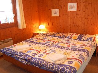 Mustela - Three Bedroom