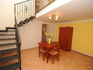 Narciso - Two Bedroom No. 2