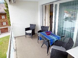 Ner A - One Bedroom, Via Alva,