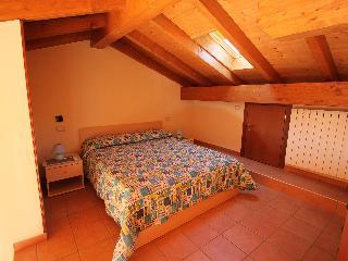 Nina - One Bedroom