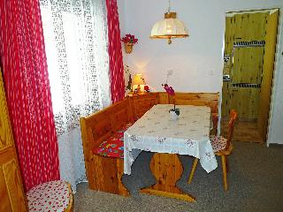 Orion - One Bedroom, Obere Maressenstrasse,