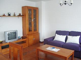 Palacio Colina 16 - Three Bedroom