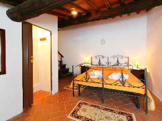 Palazzuolo Vecchio - Two Bedroom No. 3
