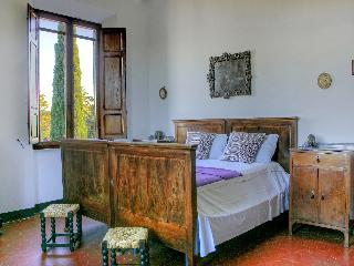Panoramico - Four Bedroom