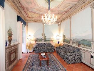 Paolotti - Six Bedroom