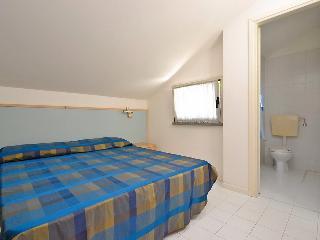 Parco Hemingway - Two Bedroom
