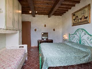 Parco Paone - Three Bedroom