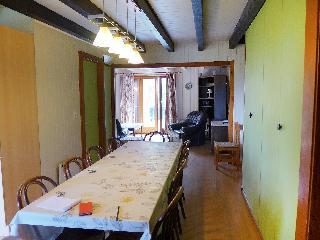 Peer Gynt - Five Bedroom, Bermouche,