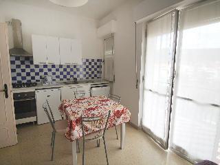 Perla Marina - One Bedroom No. 2