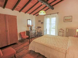 Pian Della Vergine - Three Bedroom