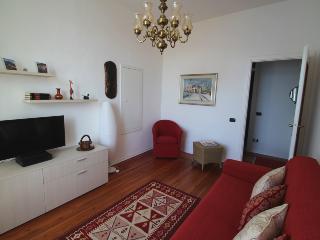 Piazzetta - One Bedroom