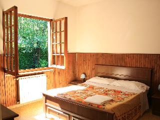 Pietro - Three Bedroom No. 2