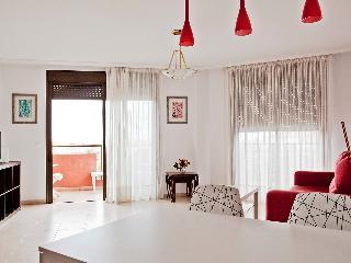 Pizarro - One Bedroom