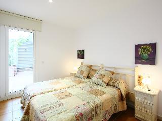Platja De Roses - Two Bedroom No. 6