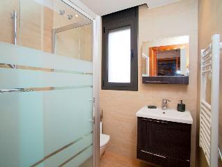 Poblenou - Three Bedroom