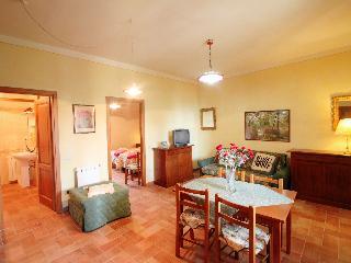 Poggio Alla Baghera - One Bedroom