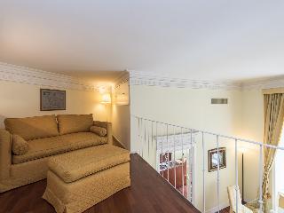 Popolo Apartment - Three Bedroom