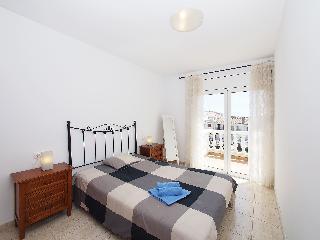 Port Banyuls 7 - Two Bedroom