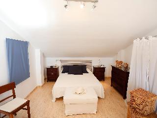 Port Flamingo - Three Bedroom