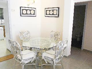 Puerta Ibiza - Two Bedroom