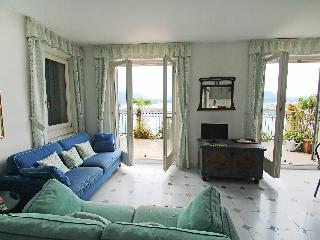 Punta Borromea - One Bedroom