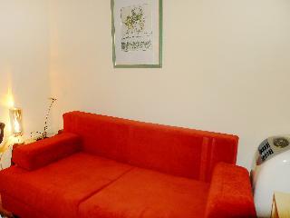 R. Golf Royal D4 - 11/ 22 Casas/houses - Four Bedroom
