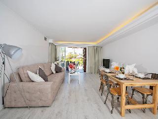 Record Maritimo 1 - Three Bedroom