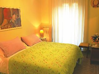 Regina`s House - St Peter - Two Bedroom
