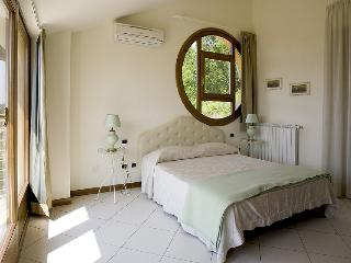 Relais - One Bedroom No. 3