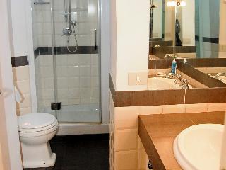 Renzi Amazing Terrace - One Bedroom