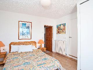 Roget - Three Bedroom